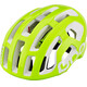 POC Octal Bike Helmet yellow/green